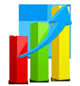 Augmentation croissance
