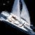 Rental - Skipper Sailboat