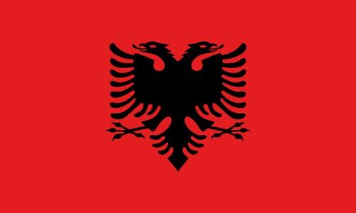 Albanie - Ambassade - Consulat