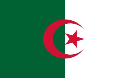 Algérie - Ambassade