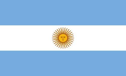 Argentine - Ambassade - Consulat