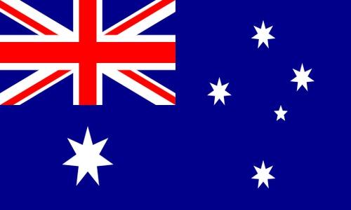 Australie - Ambassade - Consulat