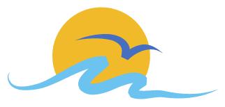 Icone logo annuaire