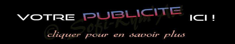 Kyma web ad banner 00 fr