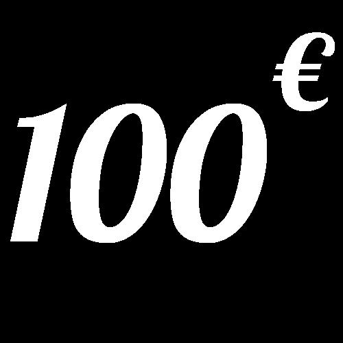 Z500 100 blanc