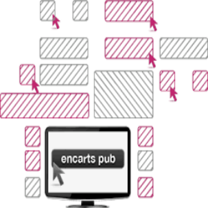Zzz encart pub