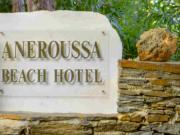 0 aneroussa beach andros