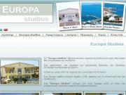 0 europa studios agistri