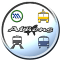Athens transports min