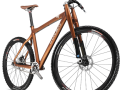 Bicycle png5387