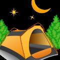 Campsite min
