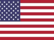 Drapeau etats unis d amerique