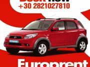Europrent
