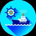 Navigation min
