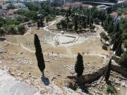 Site dionysos